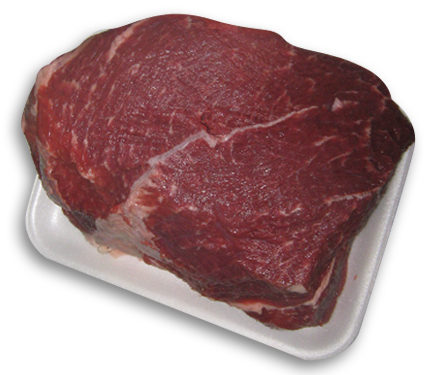 beef_shoulder_roast