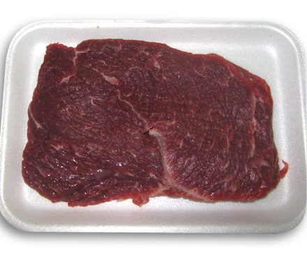 beef_shoulder_steak