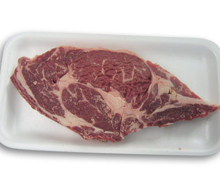 beef_spencer_steak