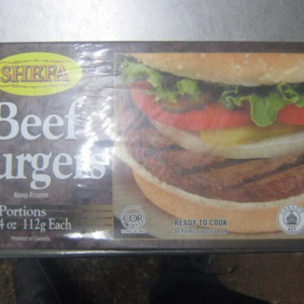 shefa_beef_hamburger