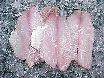 sole_fillets