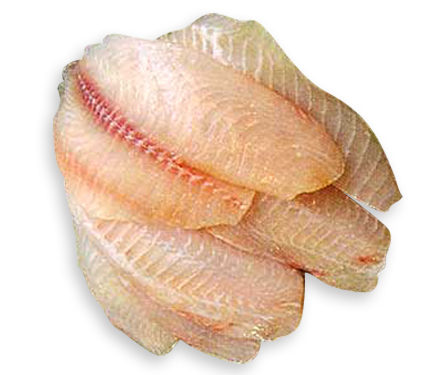 tilapia_fillets