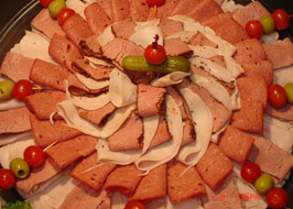 Cold Cuts (Glatts)